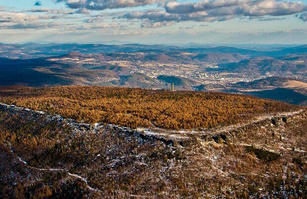 kl-bouldern-schneeberg-sneznik-foto-ondrej-benes (jpg)