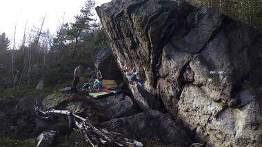 kl-bouldern-schneeberg-sneznik-martin-jungling-svajc-8b-foto-ondrej-benes (jpg)