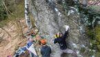 kl-bouldern-schneeberg-sneznik-michal-kral-pan-domaci-7c-foto-ondrej-benes (jpg)