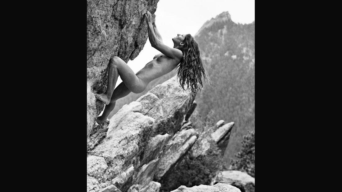 kl-bouldern-stone-nudes-2016-c-dean-fidelman-005-May (jpg)