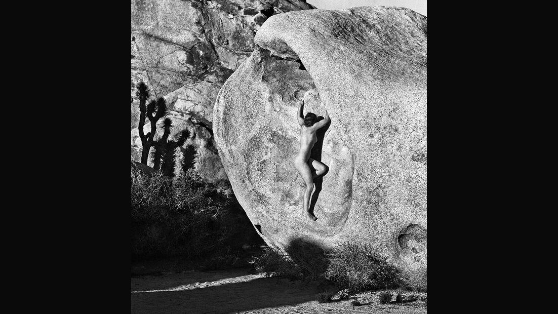 kl-bouldern-stone-nudes-2016-c-dean-fidelman-006-June (jpg)