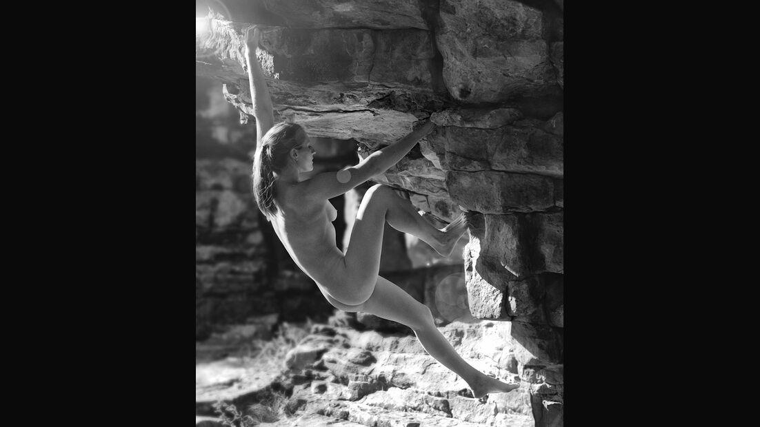 kl-bouldern-stone-nudes-2016-c-dean-fidelman-009-September (jpg)