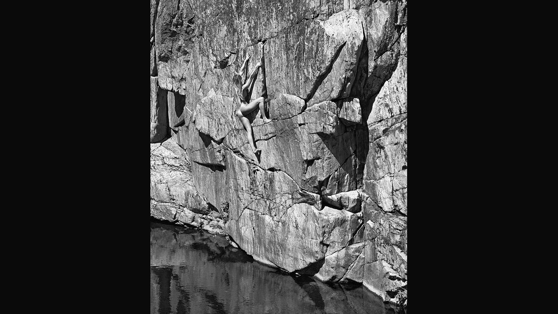 kl-bouldern-stone-nudes-2016-c-dean-fidelman-012-December (jpg)