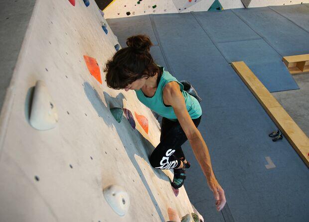 kl-bouldern-training-tipps-uebungen-no-hand-c-ralph-stoehr (jpg)