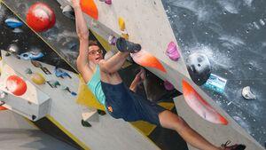 kl-bouldern-training-tipps-uebungen-projektieren-c-ralph-stoehr (jpg)