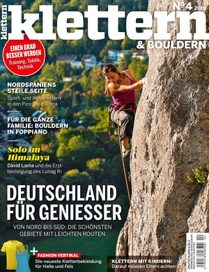 kl-cover-KL04_19-Titel (jpg)