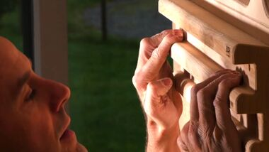 kl-dave-macleod-how-to-hangboard (jpg)
