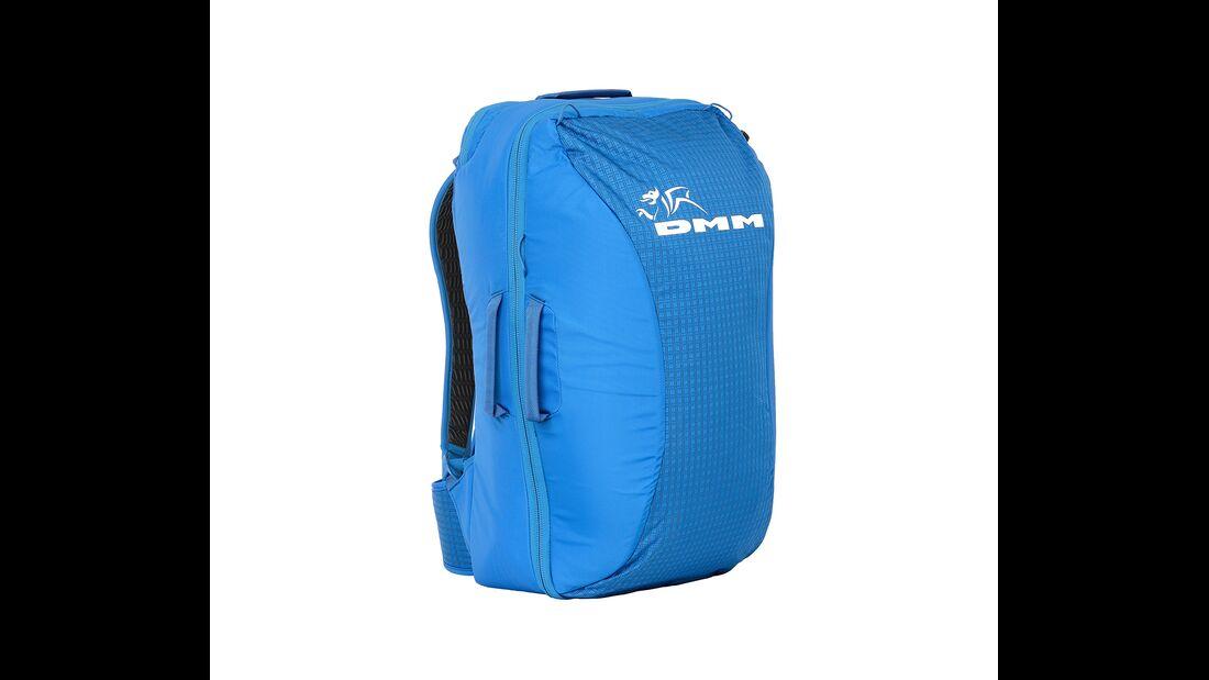 kl-dmm-kletter-equipment-kletter-rucksack-flight-Blue-BC11BL-sportklettern (jpg)