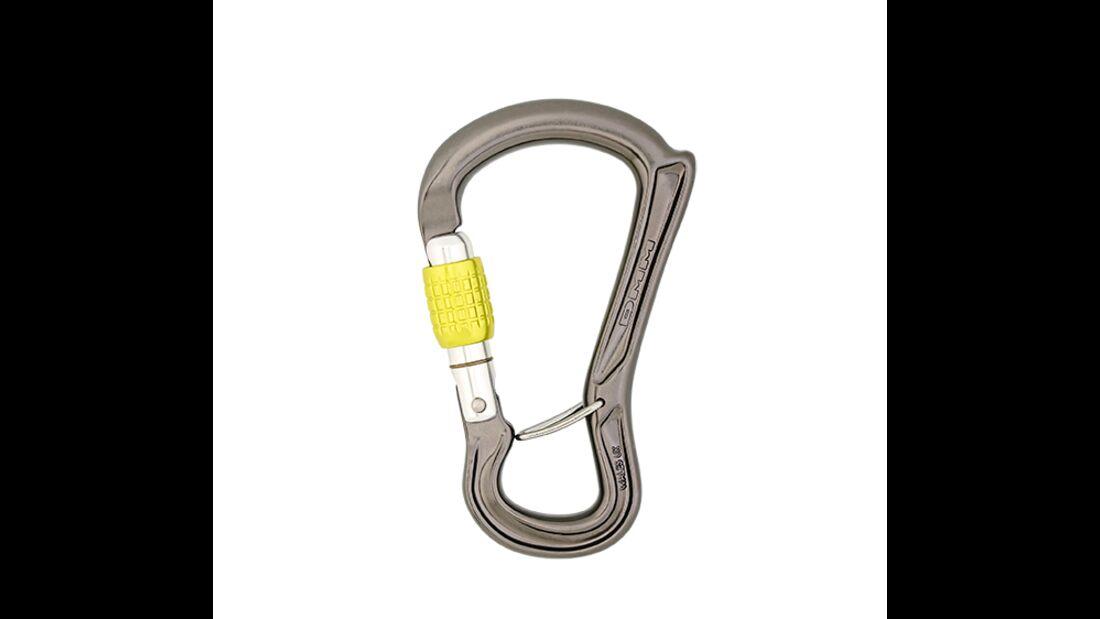 kl-dmm-kletter-equipment-schraubkarabiner-sichern-A562-Ceros-SG (jpg)