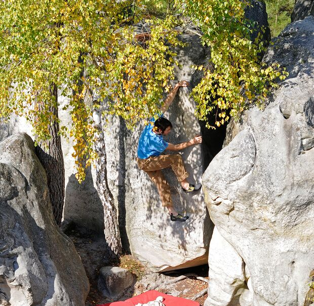 kl-draussen-bouldern-tipps-fontainebleau-95-2-c-steffen-kern (jpg)