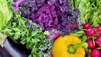 kl-ernaehrung-klettern-bouldern-c-gemeinfrei-vegetables-790022 (jpg)