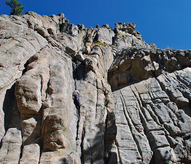 kl-felstypen-gestein-klettern-3-2017-boulder-canyon (jpg)