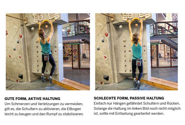 kl-fingerkraft-trainingsboard-bouldern-klettern-richtige-haltung