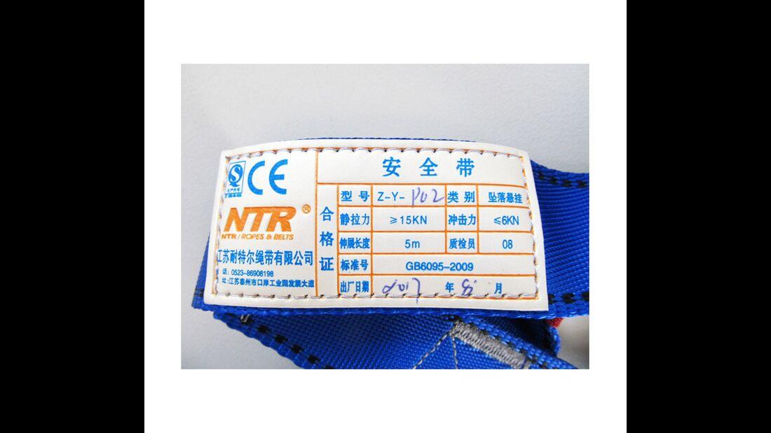 kl-gefaelschte-ausruestung-nicht-zertifiziert-china-amazon-ntr-2019-w2_26989-1f (jpg)