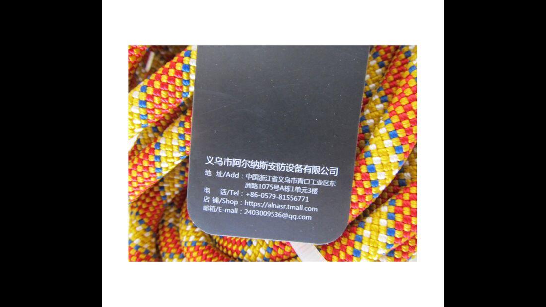 kl-gefaelschte-ausruestung-nicht-zertifiziertes-kletterseil-al-nasr-2019-w2_26990-3f (jpg)