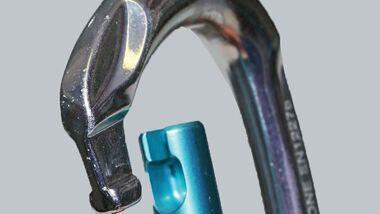 kl-karabiner-keylock-karabiner-aluminium-schnapper (jpg)