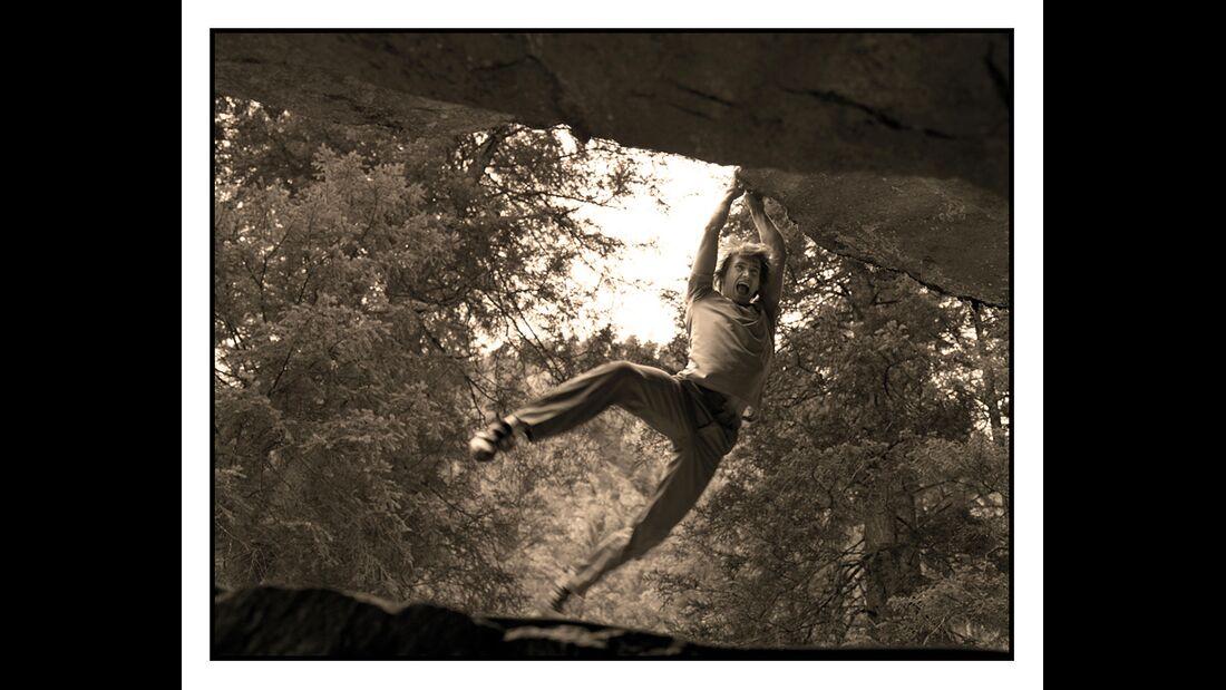 kl-klaus-isele-bouldern-klaus1-sepia (jpg)