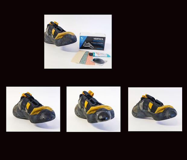 kl-kletter-schuhe-reparieren-17klein-vertics-toepatch (jpg)