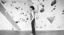kl-kletter-training-athletik-dehnen-stretchen