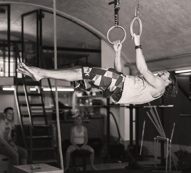 kl-kletter-training-athletik-training-hangwaage-c-jan-eric-euler_84673 (jpg)
