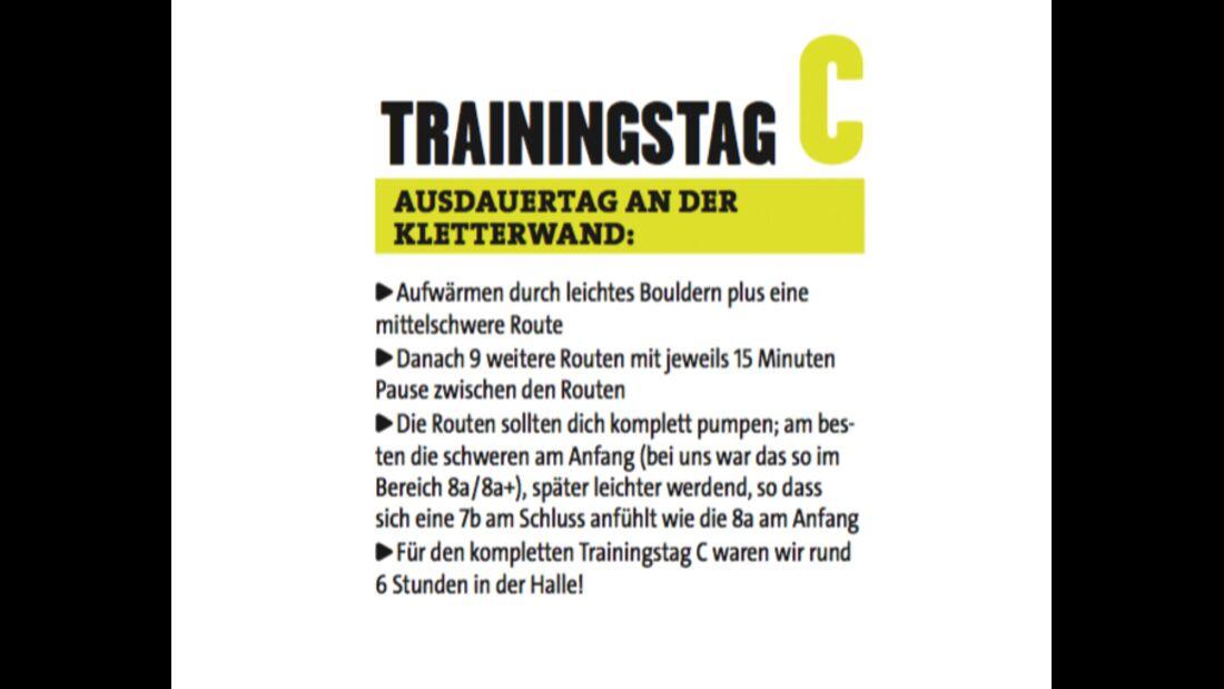kl-kletter-training-bd-bootcamp-trainingsplan-bouldern-bootcamp-tag-c (jpg)