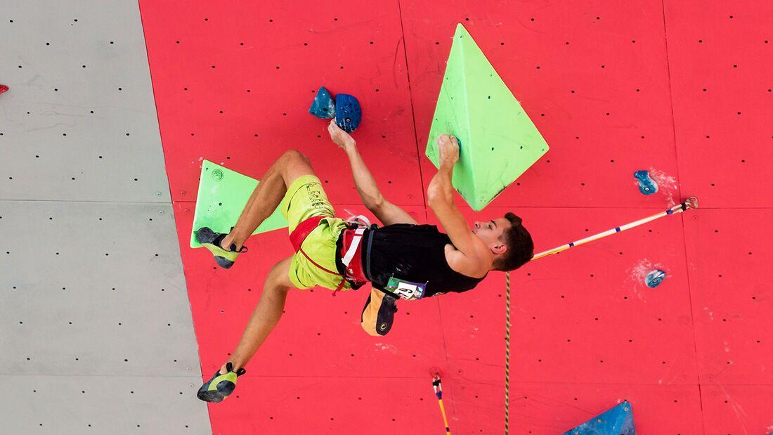 kl-kletter-wm-kl-ifsc-world-youth-championships-lead-teaser-n-guangzhou-2016_30223584984_o (jpg)