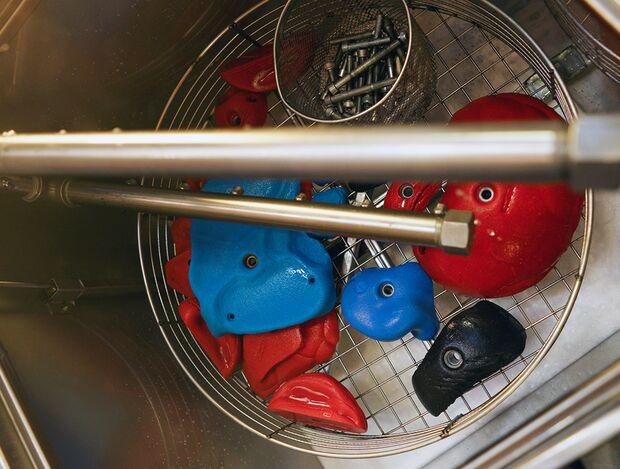 kl-klettergriff-reportage-waschmaschine-15-11-23-griffreportage-005 (jpg)