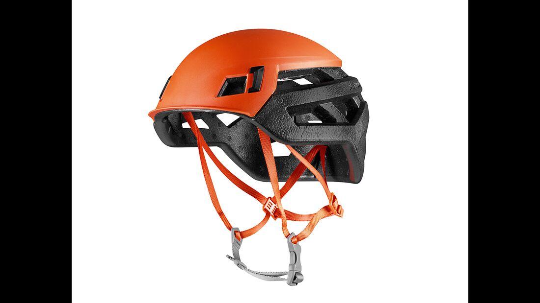 kl-kletterhelm-test-2017-mammut-wall-rider-orange (jpg)