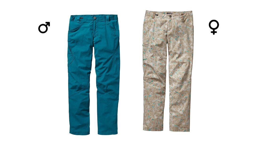 kl-kletterhose-bouldern-klettern-patagonia-venga-rock-pants-beide (jpg)