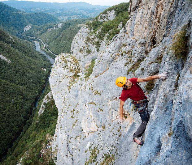 kl-klettern-bosnien-herzegovina-DSC_3343-hannes-kutza (jpg)