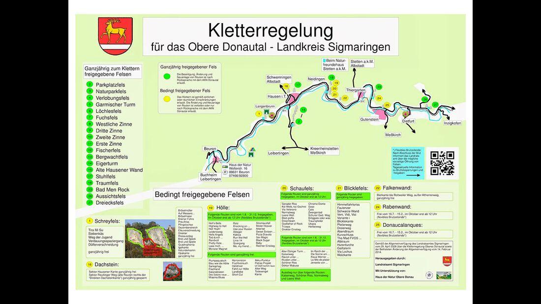 kl-klettern-donautal-felssperrungen-neue-regelung-14-page-001 (jpg)