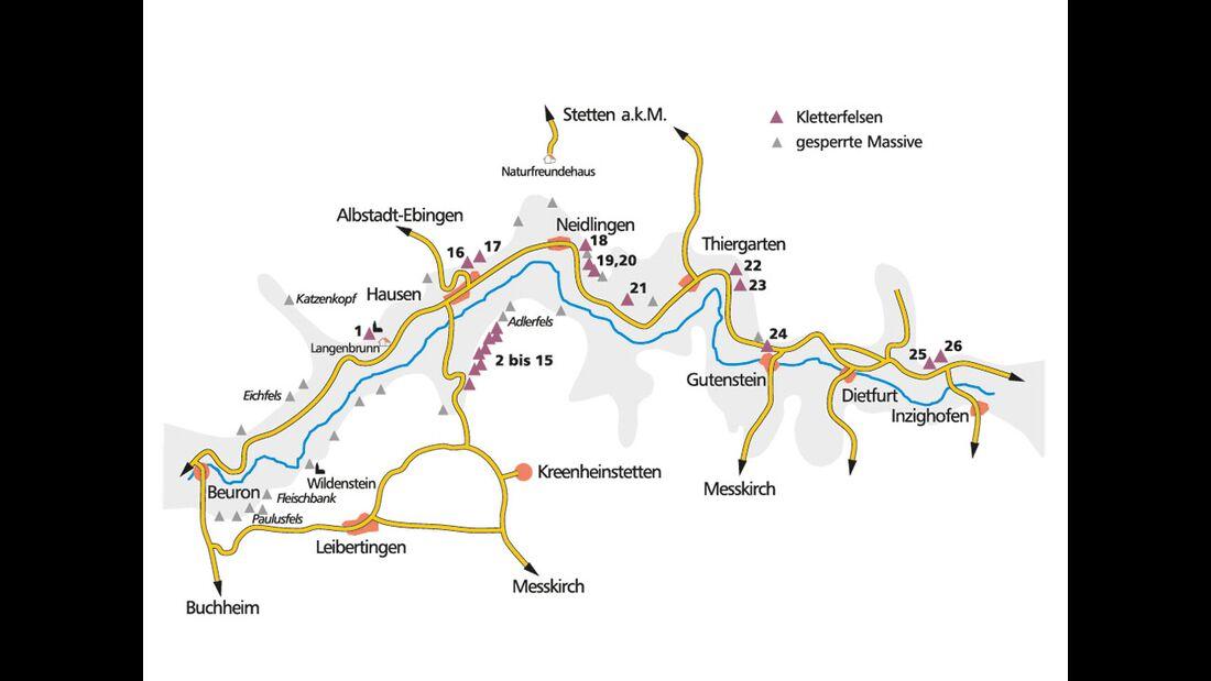 kl-klettern-donautal-karte-ueberblick-anfahrt-klettergebiet-0106_k02 (jpg)