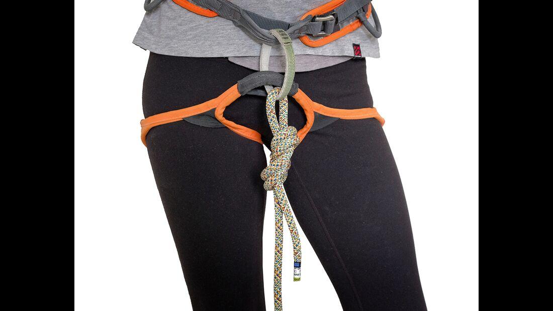 kl-klettern-einbinden-knoten-bulin-anseiltipps-3 (jpg)