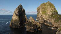 kl-klettern-in-irland-tradklettern-am-meer-c-david-flanagan-_4707 (jpg)