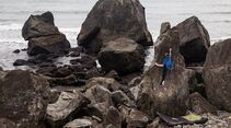 kl-klettern-island-bouldern-8 (jpg)
