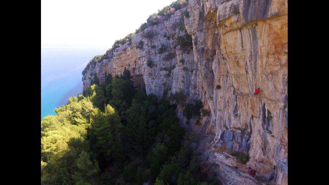 kl-klettern-kroatien-dji0194 (jpg)