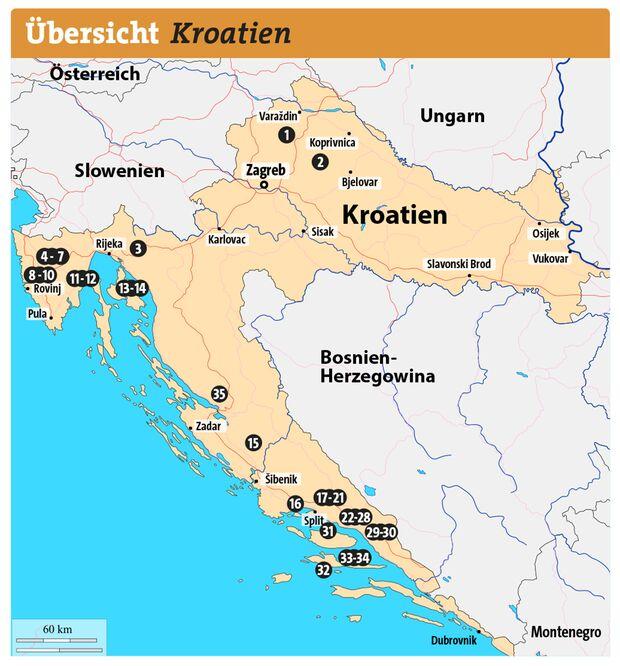 kl-klettern-kroatien-klettergebiete-karte-022-2017_3 (jpg)