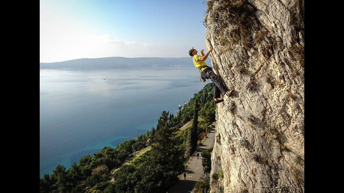 kl-klettern-kroatien-marjan-foto-marko-basic (jpg)
