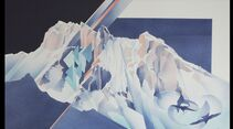 kl-klettern-kunst-berge-meru-1 (jpg)