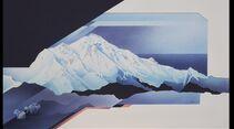 kl-klettern-kunst-berge-rakaposhi (jpg)