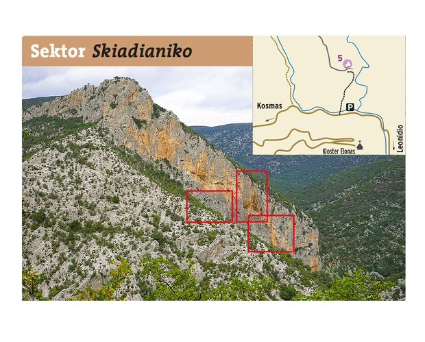 kl-klettern-leonidio-skiadianiko