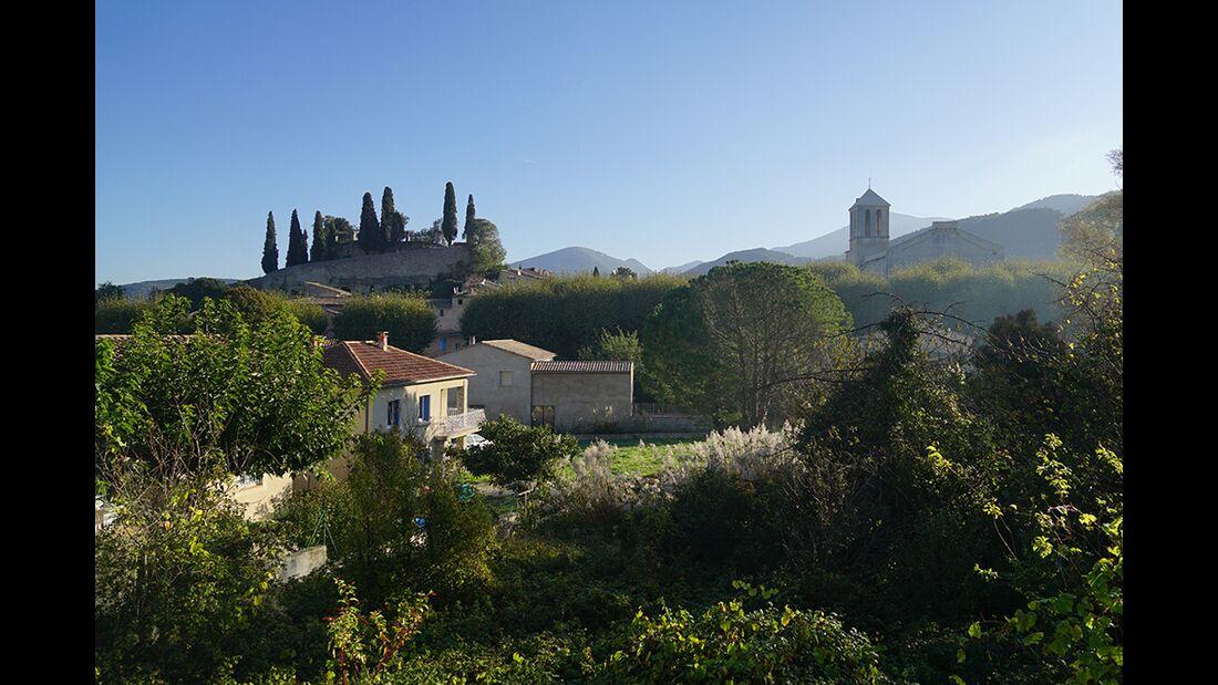 kl-klettern-provence-mont-ventoux-malaucene-14-10-25-malaucene-15 (jpg)