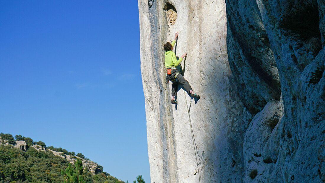 kl-klettern-provence-mont-ventoux-malaucene-15-10-30-malaucene-595 (jpg)