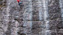 kl-klettern-roland-hemetzberger-neuseeland-4736 (jpg)
