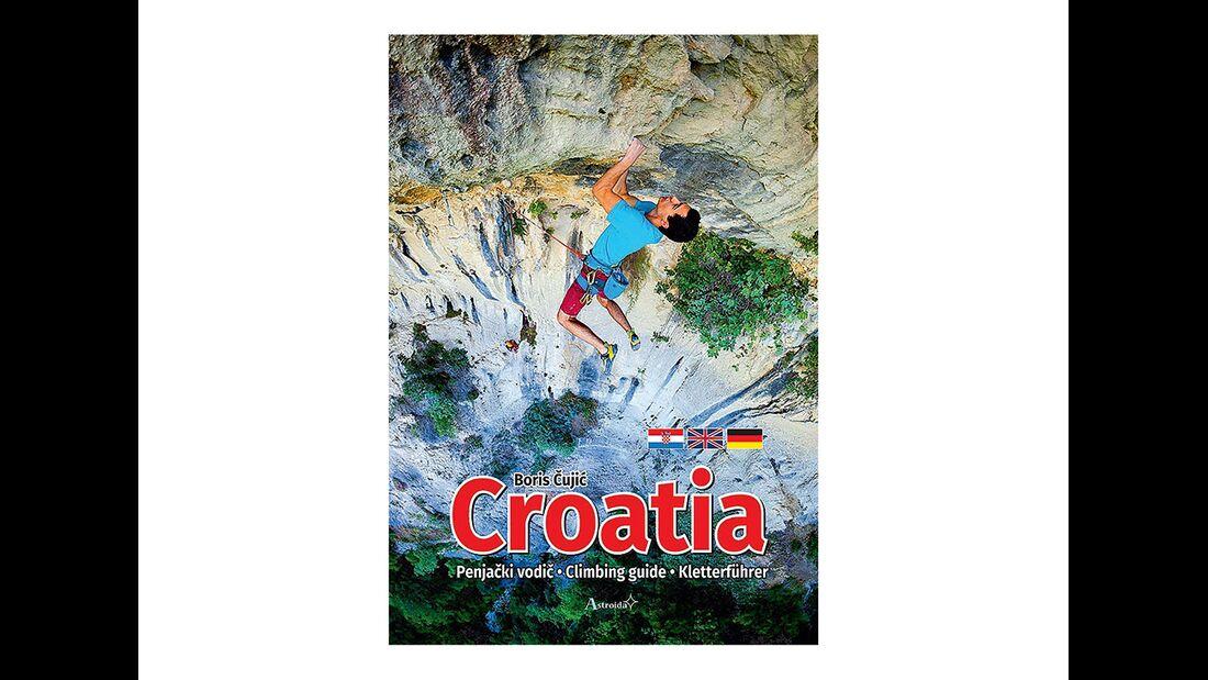 kl-klettern-shop-klettern-kroatien-1084_croatia (jpg)