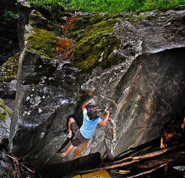 kl-klettern-zillertal-tirol-bouldern-nussknacker7 (jpg)