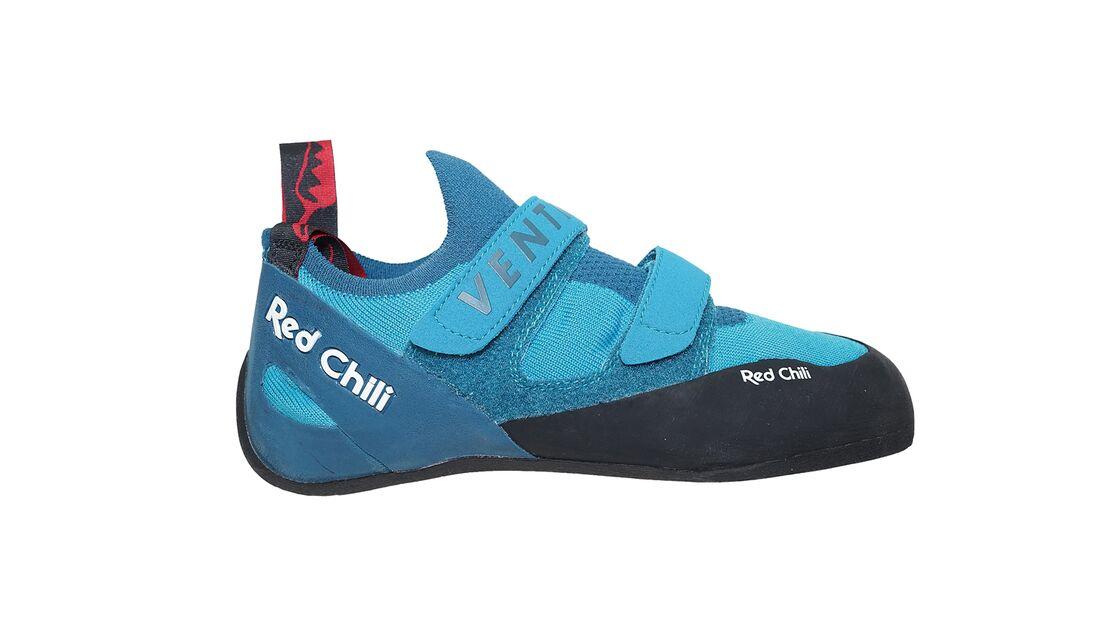 kl-kletterschuh-test-2019-Red-Chili-Ventic-air (jpg)