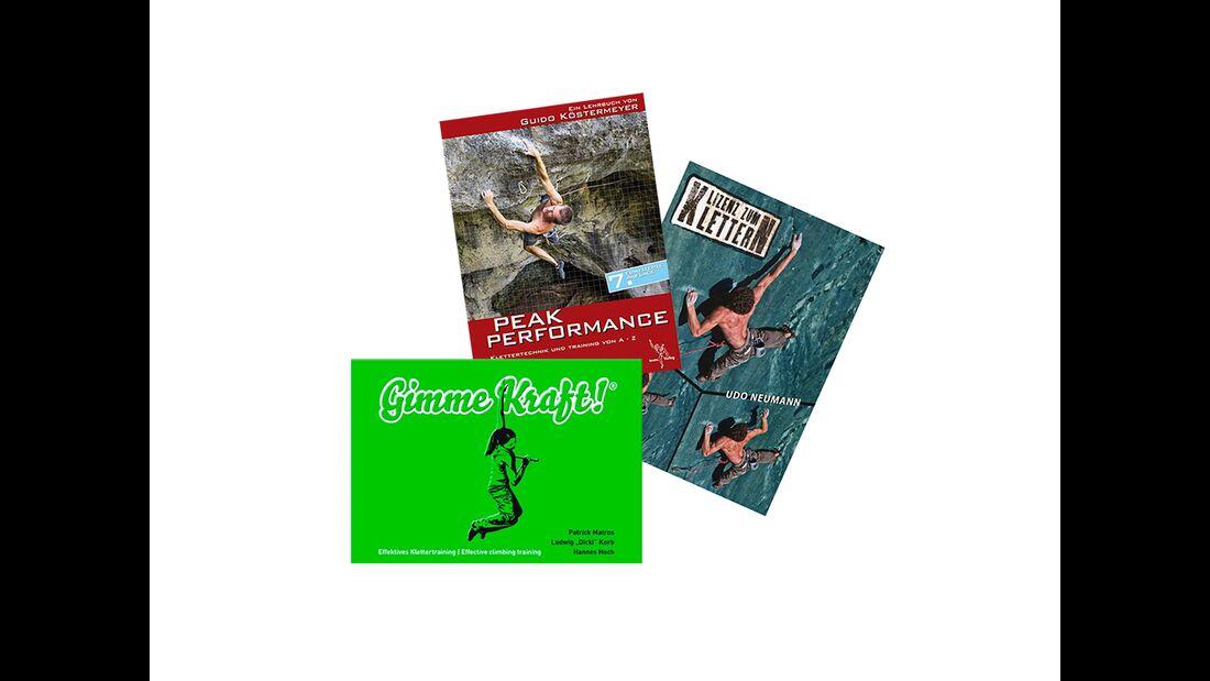 kl-klettertraining-2016-lehrbuch-klettern-bouldern-training (jpg)