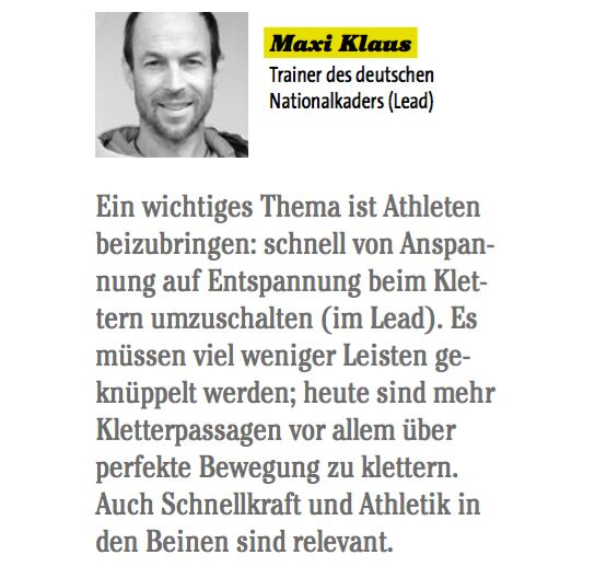 kl-klettertraining-2016-maxi-klaus-anspannung-entspannung (jpg)