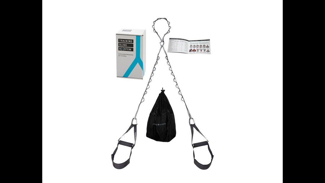 kl-klettertraining-2016-sling-training-system-1455385246 (jpg)